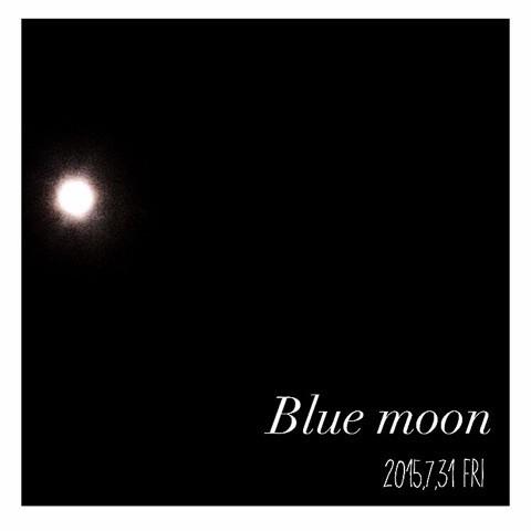 ☆夏本番!☆